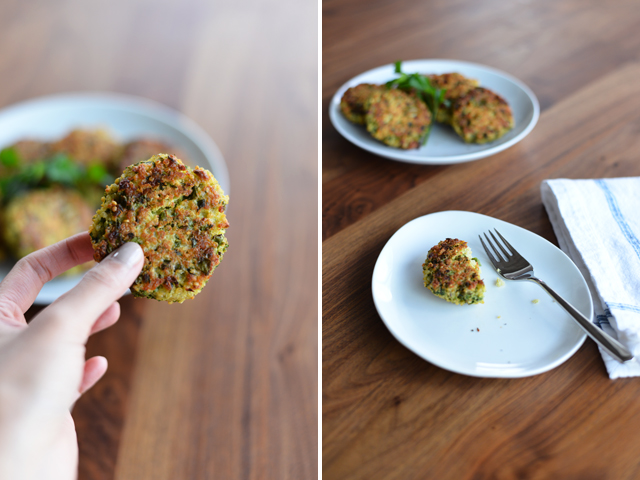 eating-baked-quinoa-patties