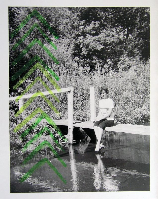 #31postcards 21/31