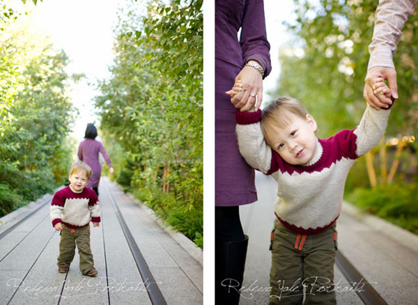 RYALE_NYC_Highline_Family_006