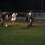 Placer Vs Colfax Soccer 10 18 12 151