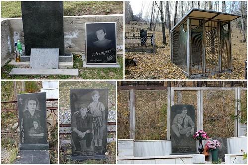 graves.Kazbegi