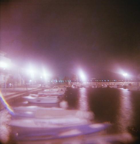 Zadar_0028