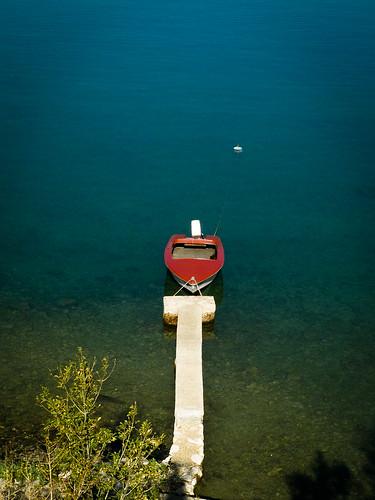 blue landscape mediterranean outdoor ngc croatia adriatic hrvatska icapture kvarner mygearandme