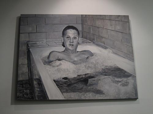 Jon Arne Mogstad: Southern Comfort