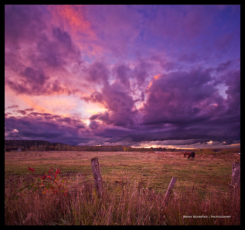 camera longexposure blue orange cloud sunlight cold color nature beautiful beauty field clouds canon fence dark square lens landscape eos evening washington interestingness interesting october highway long solitude day afternoon purple dynamic pacific northwest image dusk air wide wideangle hills bryan valley squareformat take pacificnorthwest wa daytime wilderness shelter 1020mm washingtonstate cinematic dri increase 2012 blending lightroom 10mm dynamicrangeincrease landscapephotography orting 550d nohdr t2i vertorama canoneos550d canont2i550d bryankoorstad
