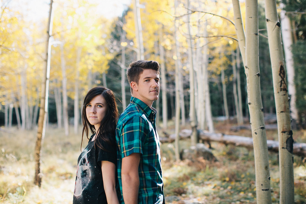 NickClaireEngagements2012-5