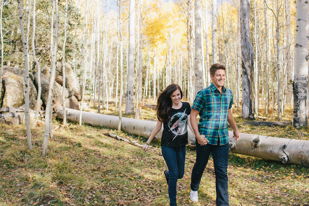 NickClaireEngagements2012-13