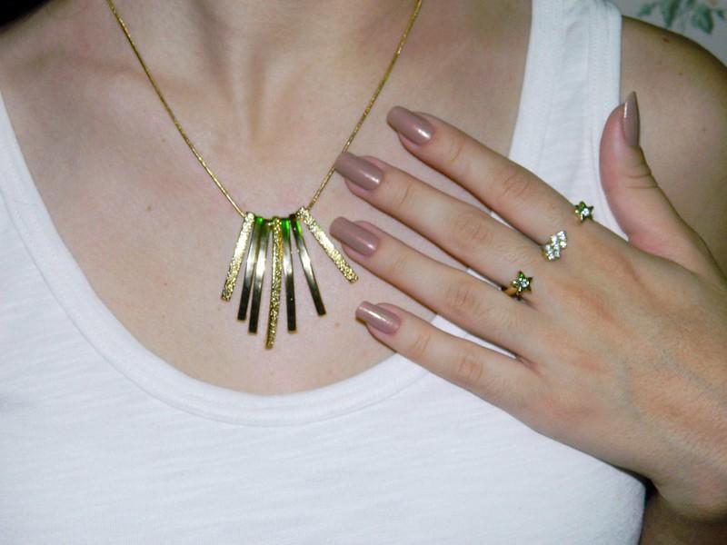 aniversário look renda vestido maxi colar fashion juliana leite 057