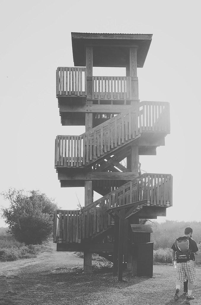 17-laketower1
