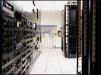 All You Need to Know about Dedicated Servers