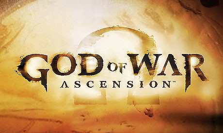 New God of War: Ascension Single-Player Demo Coming February