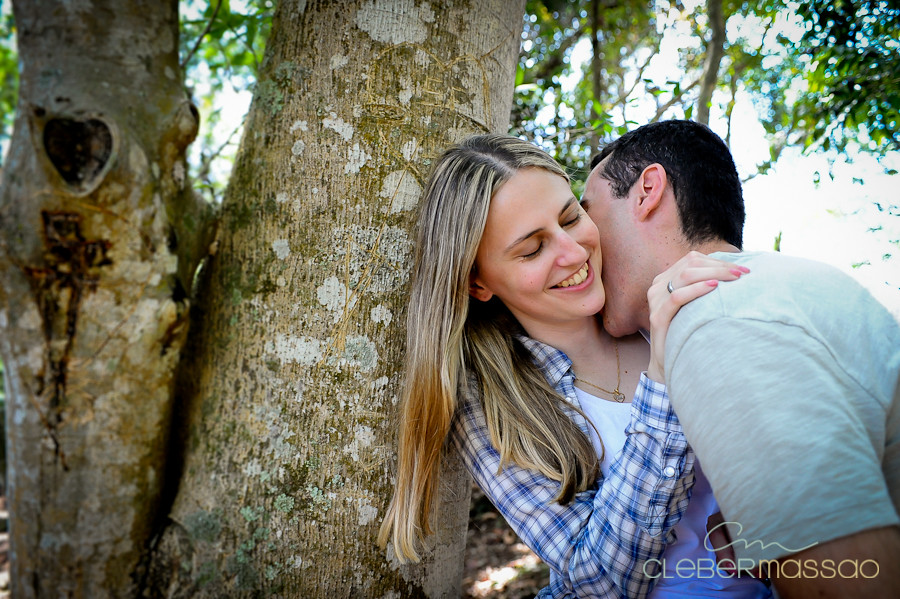 Bruno e Juliana E-session Mogi das Cruzes-30