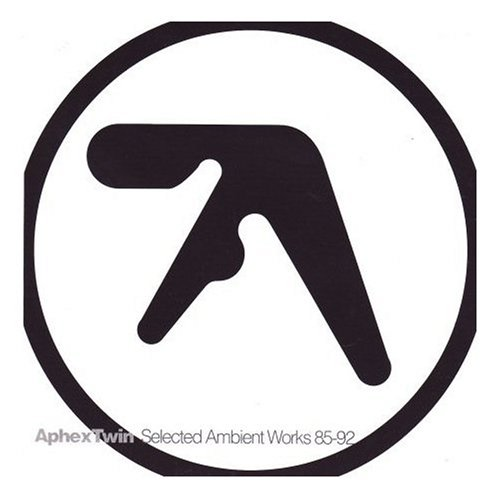 aphex-twin-selected-ambient-works-85-92