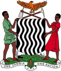 zambia-coa