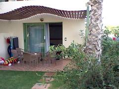 backyard, property, pergola, yard, cottage, estate, real estate, home,