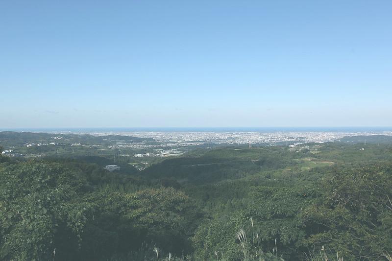 Mt.KIGO
