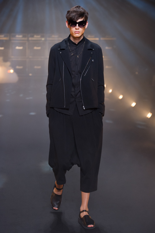 Ethan James3183_SS13 Tokyo LAD MUSICIAN(Fashion Press)
