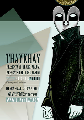 thaykhay-flyer-lite-oct-2012