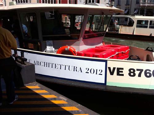 Venice 14