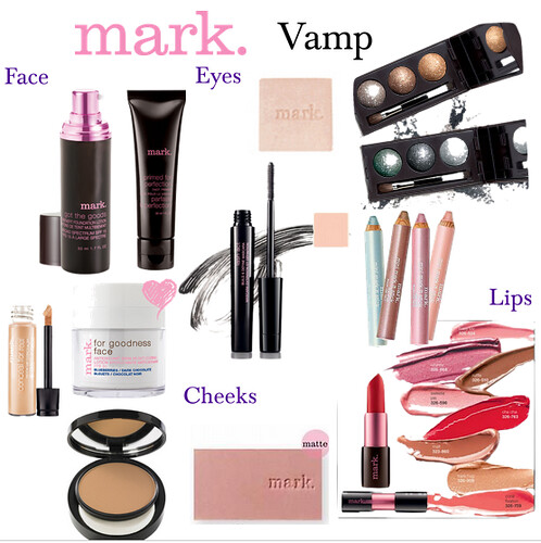 Livingaftermidnite : Halloween mark. Makeup Monday : Lady is a Vamp