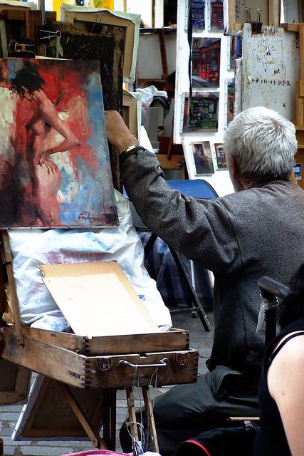 Pintor-du-Tertre2