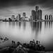 Detroit by Sandra Herber