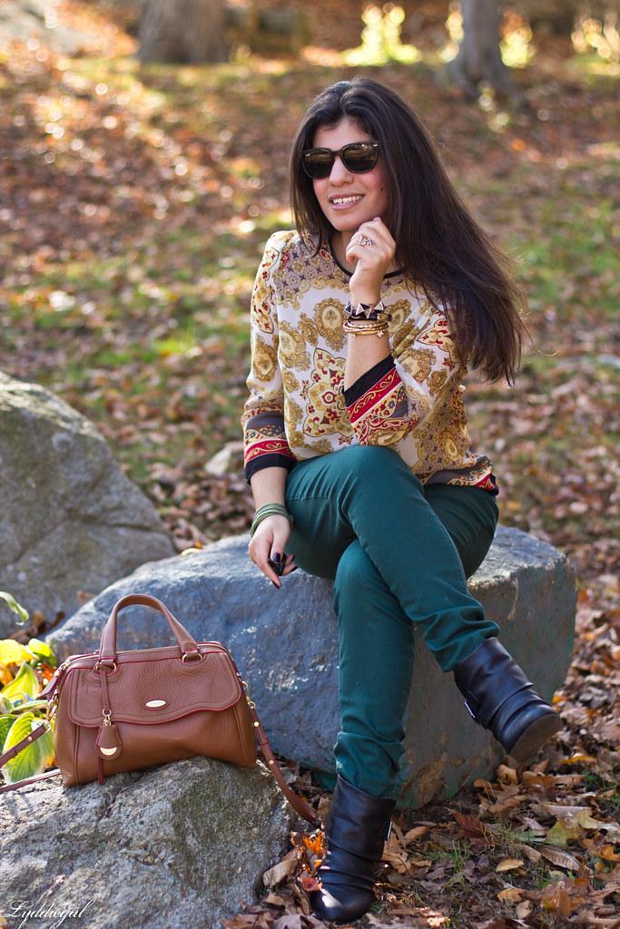 green jeans-3.jpg