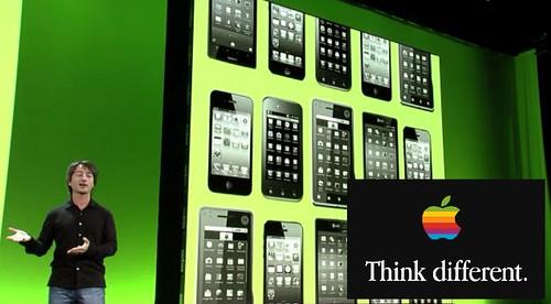 Windows Phone 8 pristatymas: Nokia, HTC ir Samsung