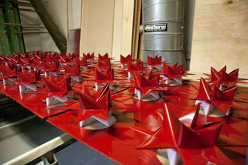 folded-paper-stars