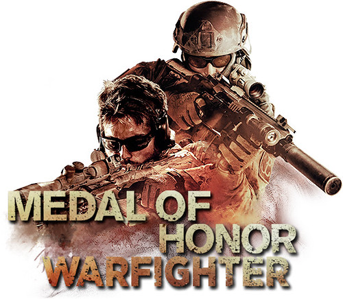 Medal of Honor Warfighter tells the story of U.S. Tier 1 Operator, �Preacher� as he returns home from overseas only to find his family torn apart from years of deployment. Trying to pick up the pieces to salvage what remains of his marriage, Preacher is r