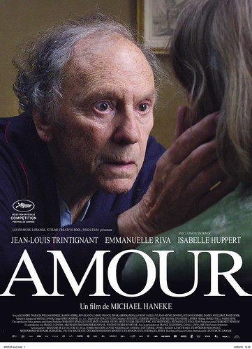 Aşk / Amour / Love