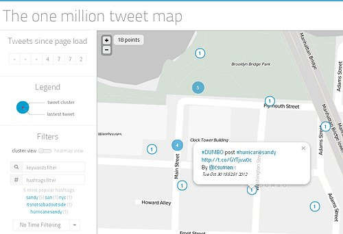 OneMillionTweetMap5