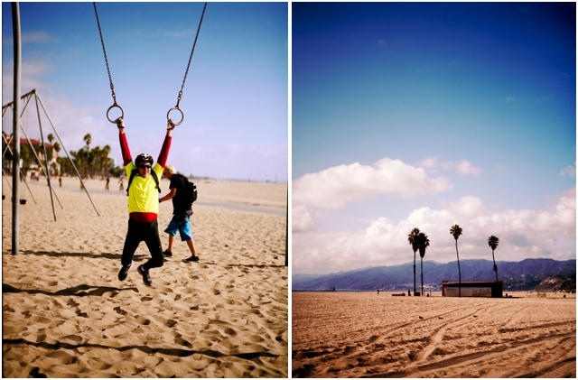www.kristinsweeting.com