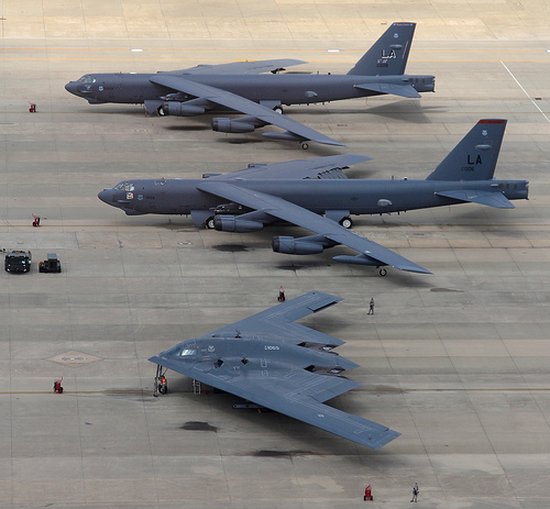 B 52 rolling t   B 52 Stealth Bomber Wiki