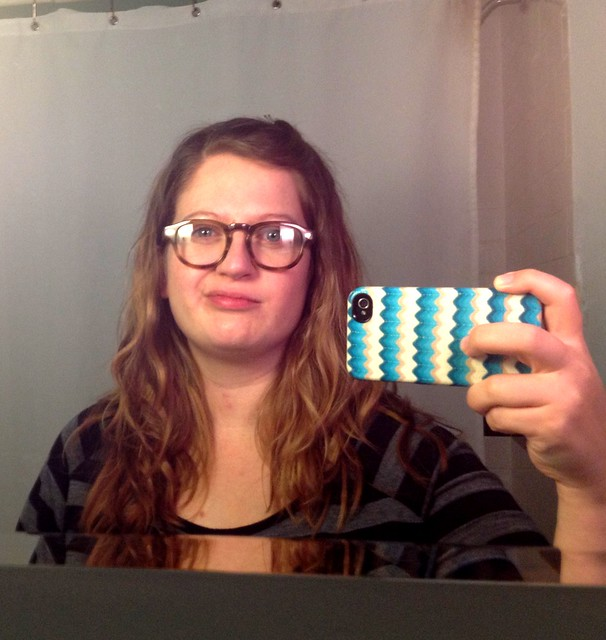 Warby Parker #5