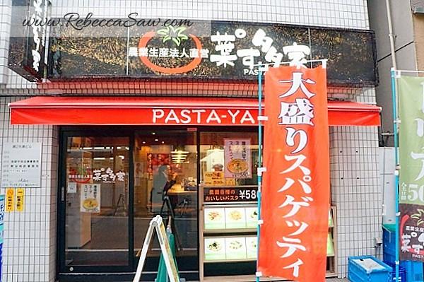 Japan Day 5- Ikebukuro-049