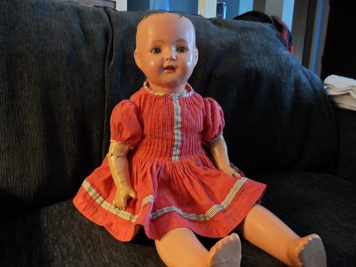 new doll 3