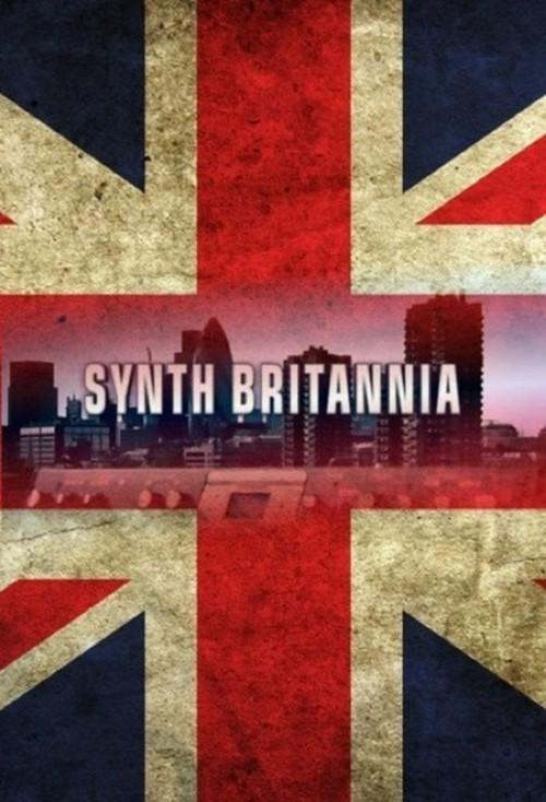 synth_britannia