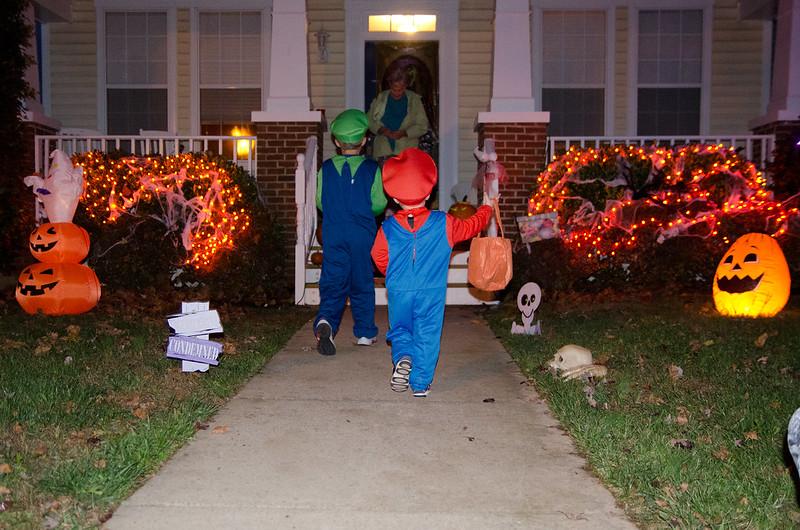 Halloween-0124