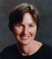 Kathryn Graddy