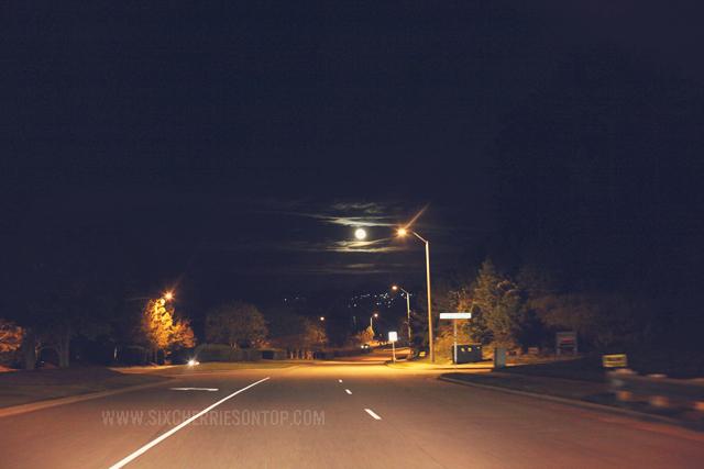 halloween 2012_fullmoon