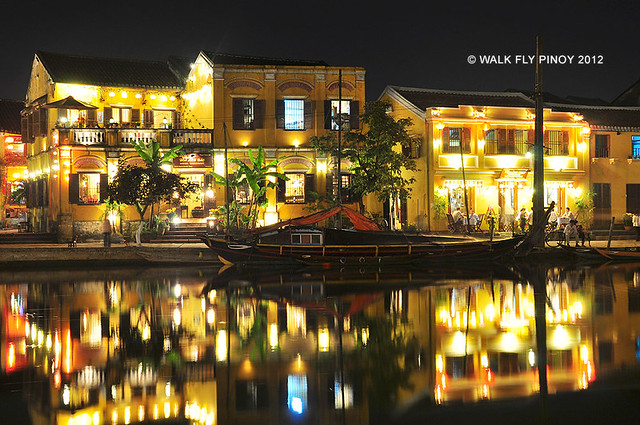 More photos of Hoi An, Vietnam here