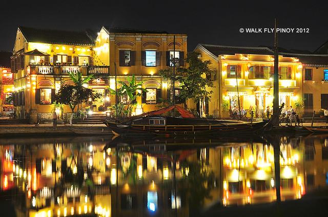 More photos of Hoi An, Vietnam here