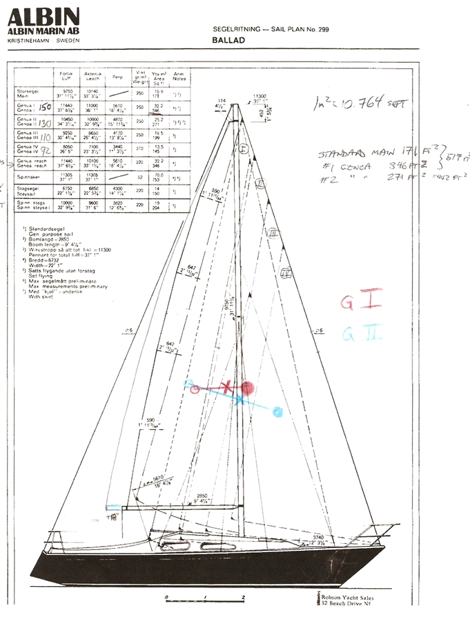 changing sailplan for old ior boat fix it anarchy sailing 8148154843 9207dd3cf8 o jpg