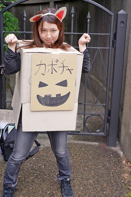 Yamate-Halloween-Walk2012-06-R0022465