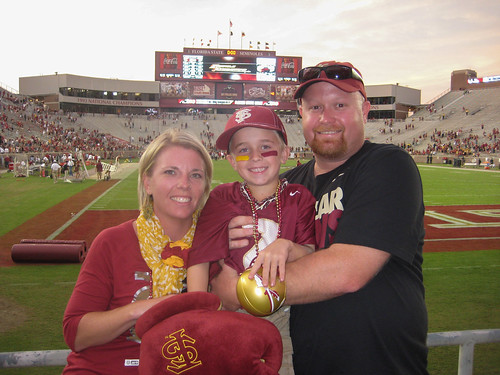 FSU_Duke_Game-26