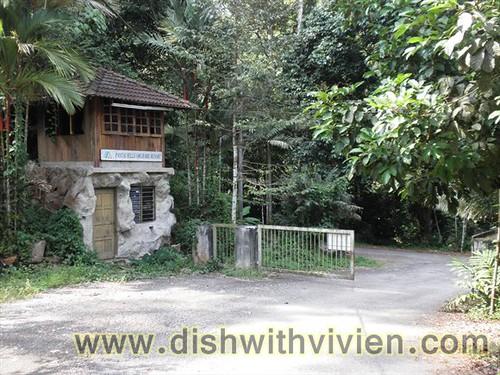 Dusun50