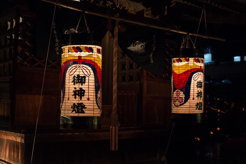 たまゆら舞台探訪 竹原 憧憬の路#63