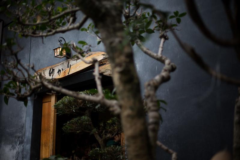 たまゆら舞台探訪 竹原 憧憬の路#26