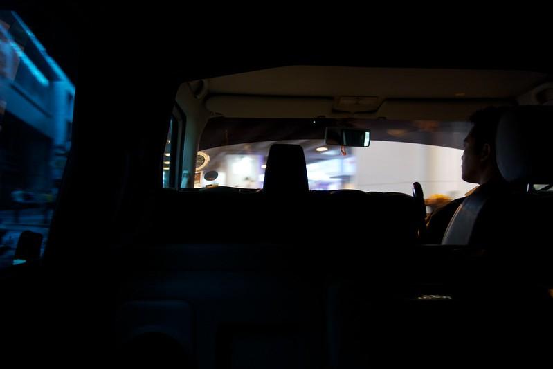 Trip to Bangkok2013-01-02 867